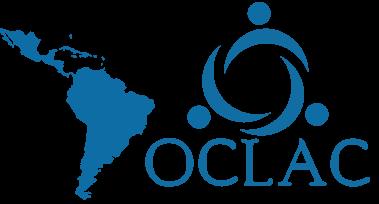 Oclac – Consejo Latinoamericano del Caribe de Organizaciones de Consumidores