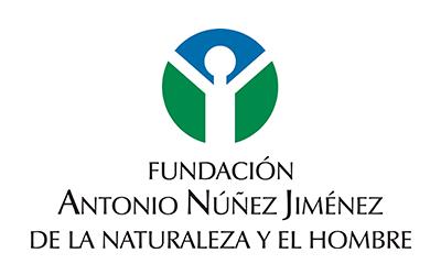 fundacion_antonio_nuñez