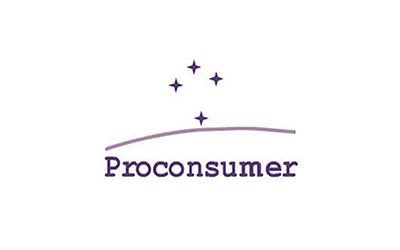 proconsumer