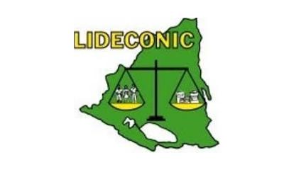 lideconic