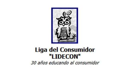 lidecon